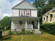 1494 Newman Ave Lakewood OH, 44107