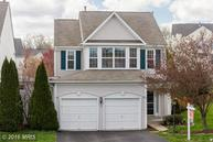11157 Pond Fountain Court New Market MD, 21774
