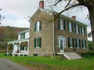 211 Bissell Road Cooperstown NY, 13326