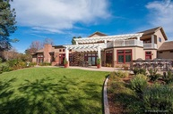 4421 North Lane Del Mar CA, 92014