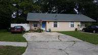 960 Orchid St Atlantic Beach FL, 32233