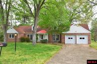 1007 Bryant St Mountain Home AR, 72653