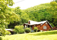 3506 Franks Creek Robbinsville NC, 28771