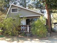 53454 Double View Dr Idyllwild CA, 92549