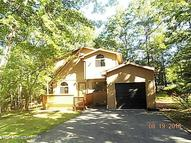 137 Thistlebrook Ct Tamiment PA, 18371