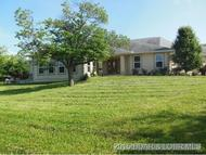 10980 Troutdale Rd Versailles MO, 65084