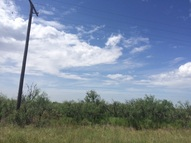 48.95 Acres W Monument Rd 42 Monument NM, 88265