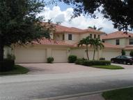 3040 Meandering Way 201 Fort Myers FL, 33905