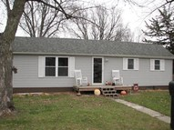 610 Nw 7th Independence IA, 50644