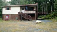 2153 Gravel Rd Canadensis PA, 18325