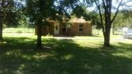 299 Fm 1504 Wills Point TX, 75169