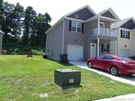 110 Lookout Point Place Mooresville NC, 28115