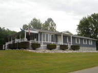 310 Riverview Drive Calhoun KY, 42327
