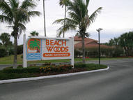 3243 Beach View Way 3243 Melbourne Beach FL, 32951