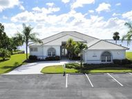 15475 Admiralty Cir North Fort Myers FL, 33917