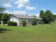 21658 Dug Hill Road Three Springs PA, 17264