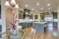 656 Scenic Dr Irving TX, 75039