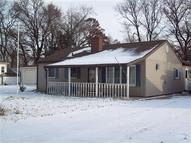 717 South Wisconsin St Hobart IN, 46342