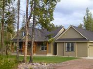1128 Sawbuck Trail Seeley Lake MT, 59868