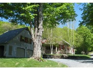 585 Brown Hill Rd Woodstock VT, 05091
