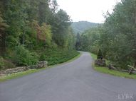 3 Stagebridge Trail Lovingston VA, 22949
