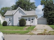 902 W Jefferson Frankfort IN, 46041