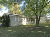 238 State Route 129 Fulton KY, 42041