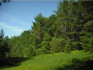 Lot 7b-4c Old Homestead Hwy Richmond NH, 03470