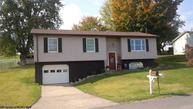 127 Dogwood Lane Fairmont WV, 26554