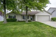 113 Shannon Lane Georgetown KY, 40324