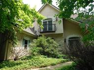 3030 Windfield Dr Neenah WI, 54956
