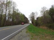 1030 Nc Highway 68 Stokesdale NC, 27357