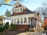 45-47 Cromwell Pl Sea Cliff NY, 11579
