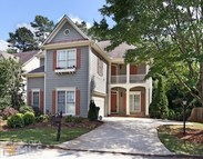 246 Ivy Glen Cir 0 Avondale Estates GA, 30002