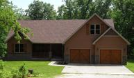 3744 Two Rivers Road Highlandville MO, 65669