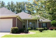103 Baileys Ridge Cir Clinton MS, 39056