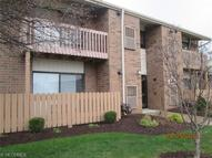 6515 Princeton Ct Unit: 102 Parma Heights OH, 44130