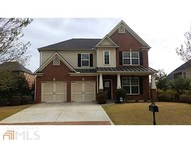 4960 Bergen Ct Cumming GA, 30040