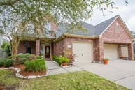 21806 Mystic Point Ct Katy TX, 77450