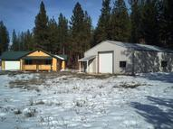 162 Bryan Ct Superior MT, 59872