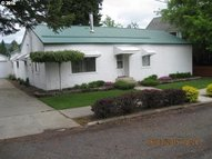 202 S Storie St Wallowa OR, 97885