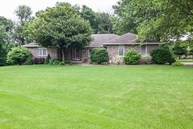 2202 Larkspur Circle Port Byron IL, 61275