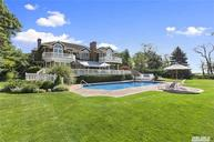 9 Penniman Point Rd Quogue NY, 11959