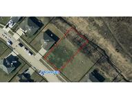 Lot 3 Valley View Drive Street Tonganoxie KS, 66086