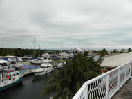517 Caribbean Drive Unit 2 Key Largo FL, 33037