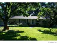 4 Meadow Wood Dr Fairport NY, 14450