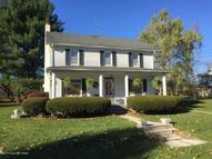12 Cold Spring Road Andreas PA, 18211