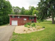 2387 Hay Creek Trail Red Wing MN, 55066