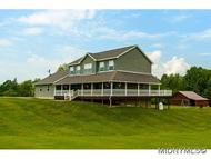 7989 South Hill Road Holland Patent NY, 13354