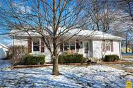 406 E Benton Windsor MO, 65360